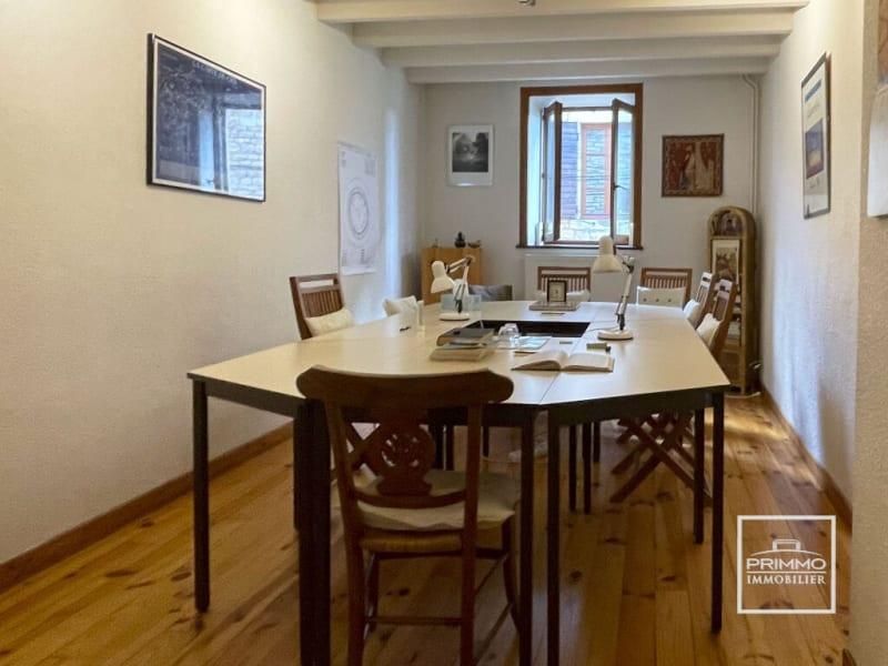 Vente maison / villa Lucenay 159000€ - Photo 3