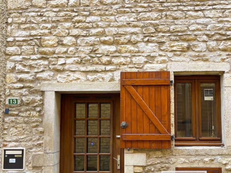 Vente maison / villa Lucenay 159000€ - Photo 4