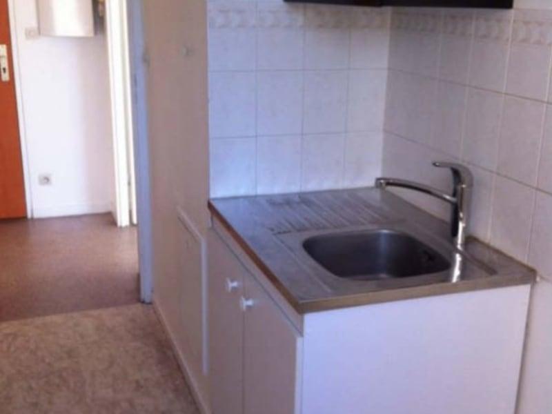 Rental apartment Creteil 845€ CC - Picture 5