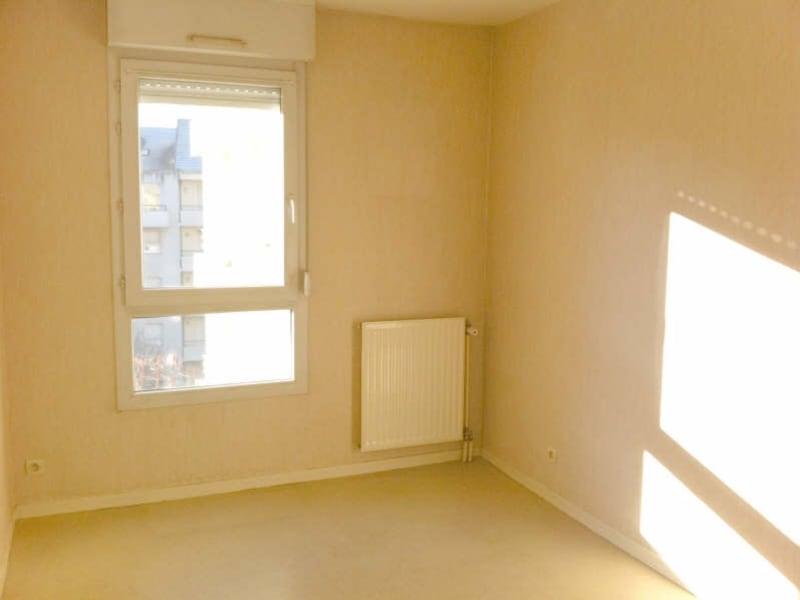 Rental apartment Creteil 845€ CC - Picture 6