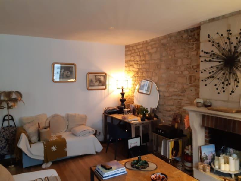 Rental apartment Caen 880€ CC - Picture 3