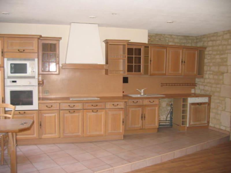 Rental apartment Caen 880€ CC - Picture 5