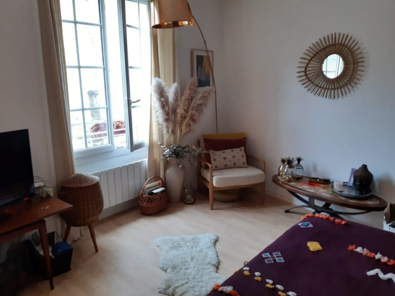 Rental apartment Caen 880€ CC - Picture 7