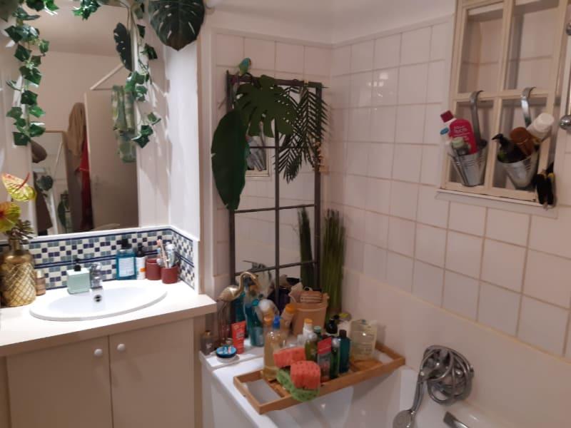 Rental apartment Caen 880€ CC - Picture 8