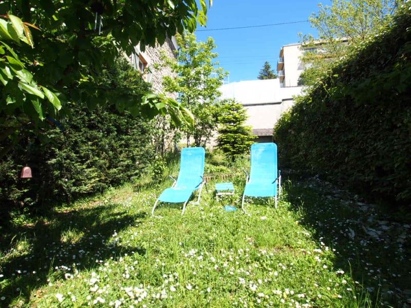 Sale house / villa Conflans sainte honorine 419000€ - Picture 7