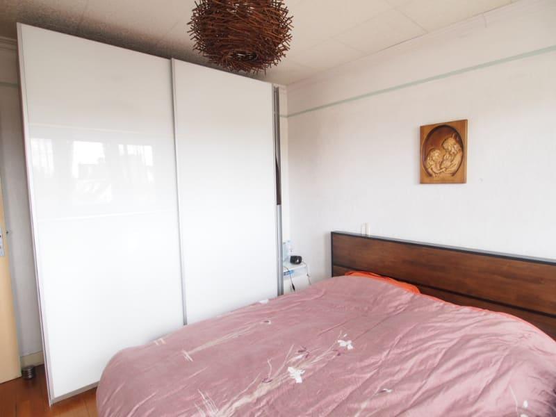 Sale house / villa Conflans sainte honorine 419000€ - Picture 8
