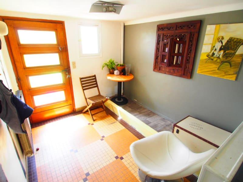 Sale house / villa Conflans sainte honorine 419000€ - Picture 9