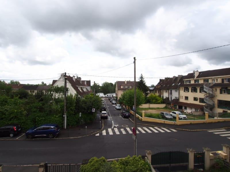 Sale house / villa Conflans sainte honorine 419000€ - Picture 11