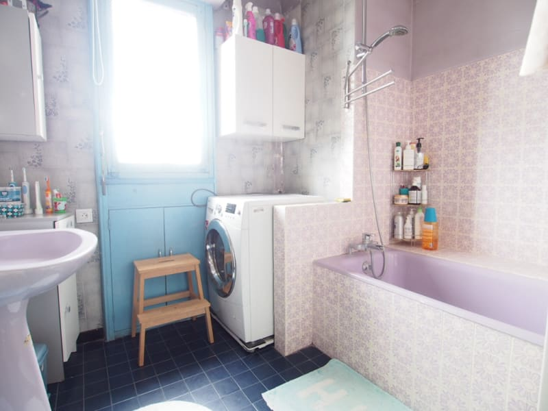 Sale house / villa Conflans sainte honorine 419000€ - Picture 13