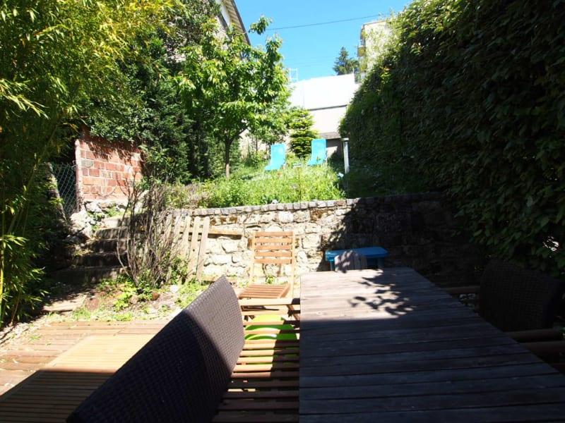 Sale house / villa Conflans sainte honorine 419000€ - Picture 14