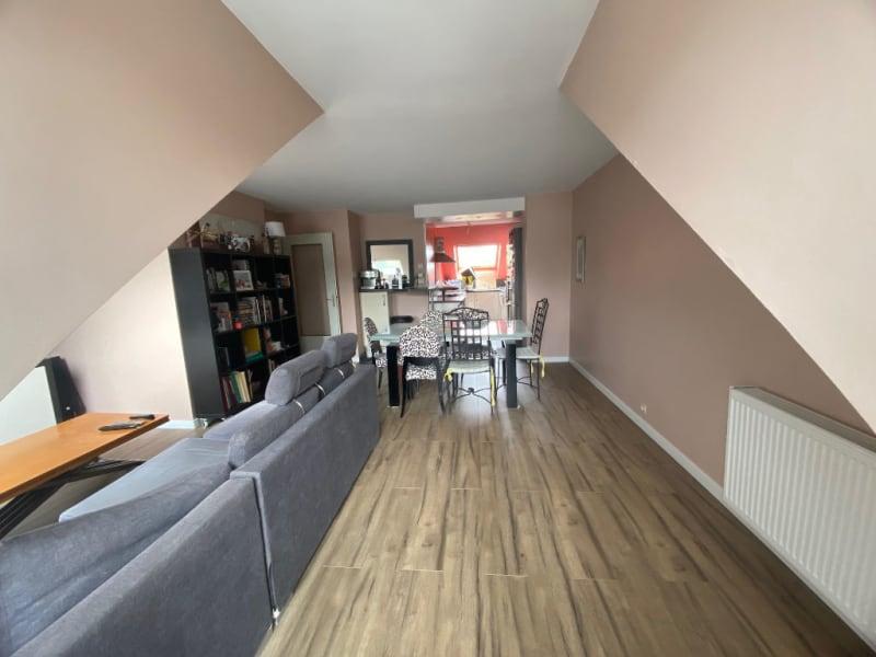 Vente appartement Lagny sur marne 282000€ - Photo 3