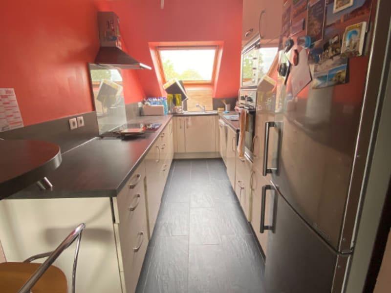 Vente appartement Lagny sur marne 282000€ - Photo 4