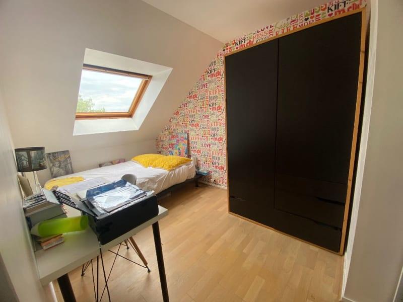 Vente appartement Lagny sur marne 282000€ - Photo 5