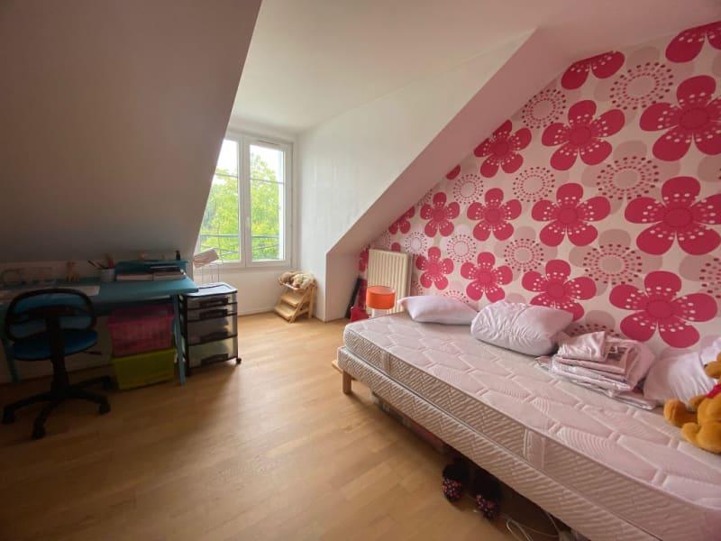 Vente appartement Lagny sur marne 282000€ - Photo 6