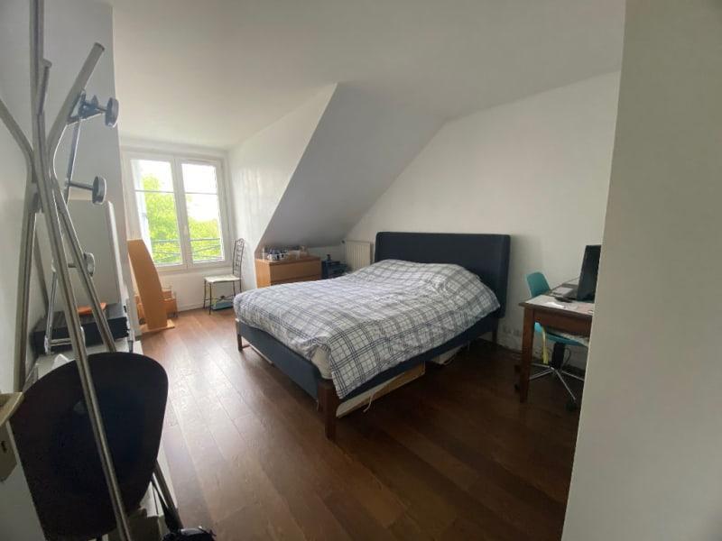 Vente appartement Lagny sur marne 282000€ - Photo 7