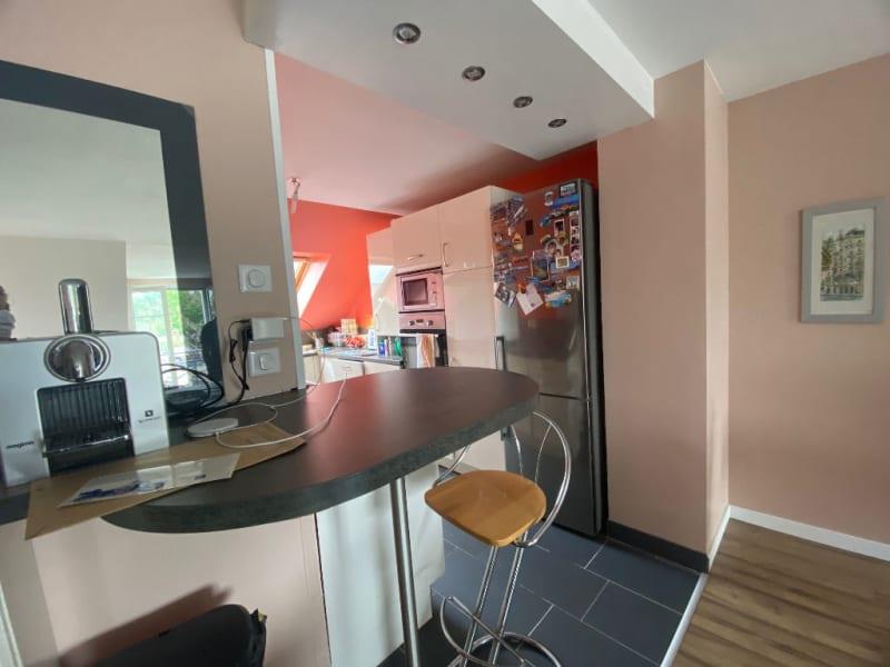 Vente appartement Lagny sur marne 282000€ - Photo 8