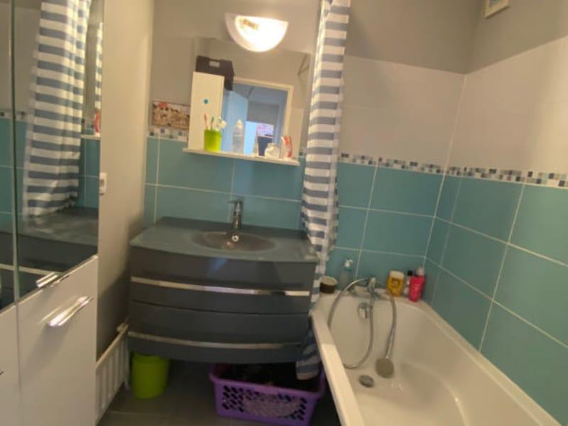 Vente appartement Lagny sur marne 282000€ - Photo 9