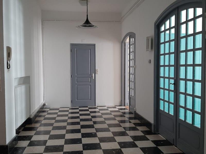 Appartement Carcassonne 3 pièce(s) 76 m2