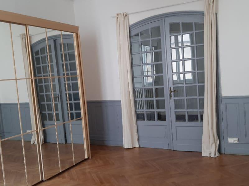 Location appartement Carcassonne 550€ CC - Photo 4