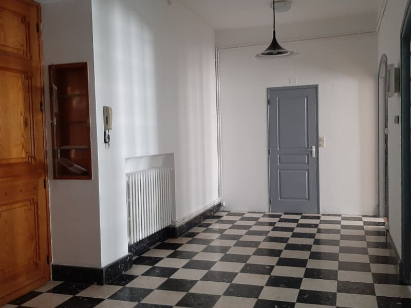 Location appartement Carcassonne 550€ CC - Photo 8