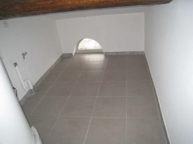 Location appartement Carcassonne 477,06€ CC - Photo 2
