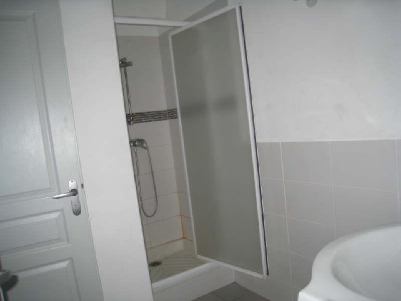 Location appartement Carcassonne 477,06€ CC - Photo 3