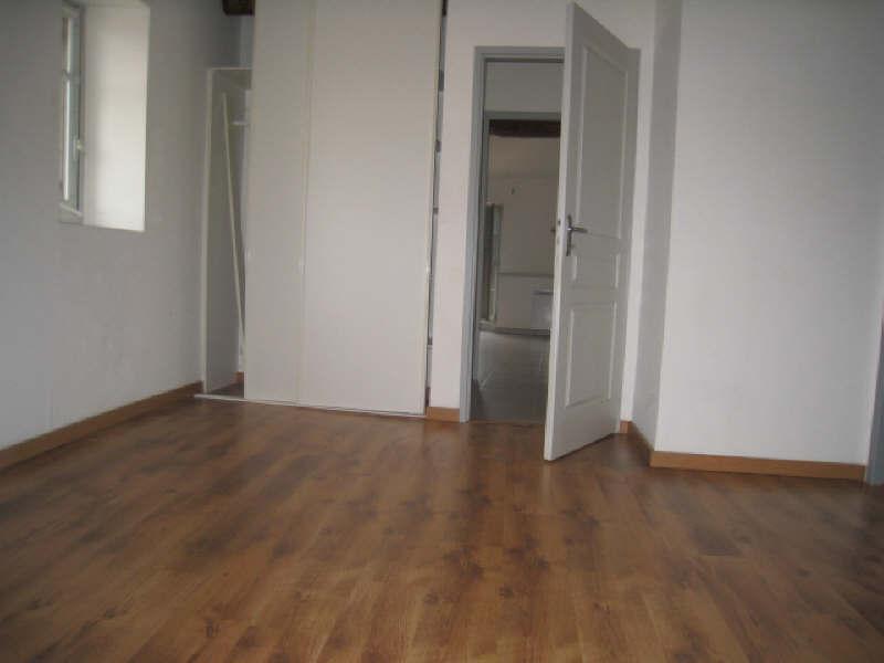 Location appartement Carcassonne 477,06€ CC - Photo 4