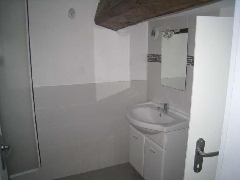Location appartement Carcassonne 477,06€ CC - Photo 5