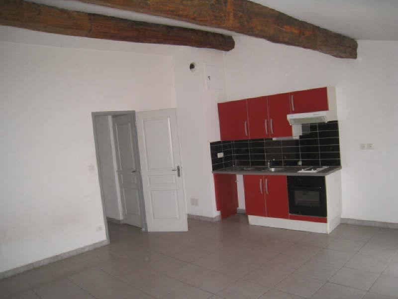 Location appartement Carcassonne 477,06€ CC - Photo 6