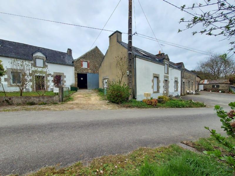 Sale house / villa Bignan 179350€ - Picture 1