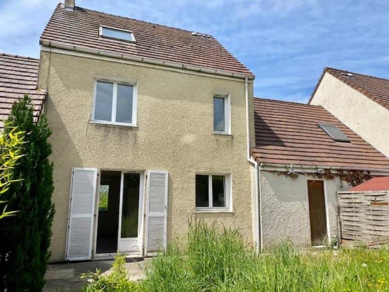 Sale house / villa Touques 217000€ - Picture 2