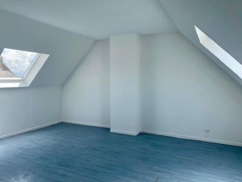 Vente maison / villa Touques 217000€ - Photo 7