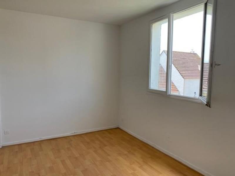 Vente maison / villa Touques 217000€ - Photo 8