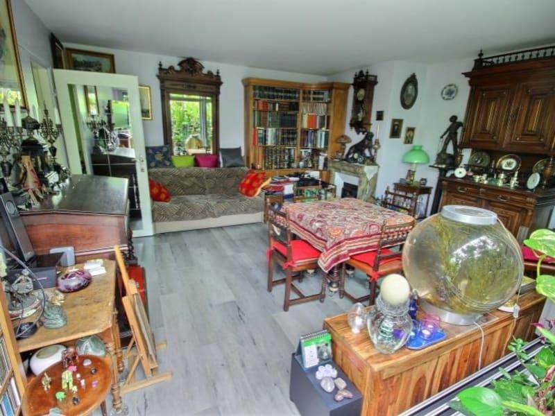 Sale apartment Paris 19ème 624000€ - Picture 6