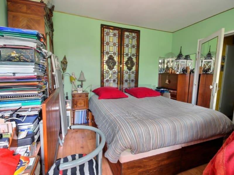 Sale apartment Paris 19ème 624000€ - Picture 8