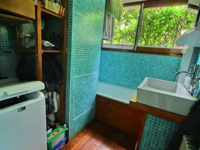 Sale apartment Paris 19ème 624000€ - Picture 9