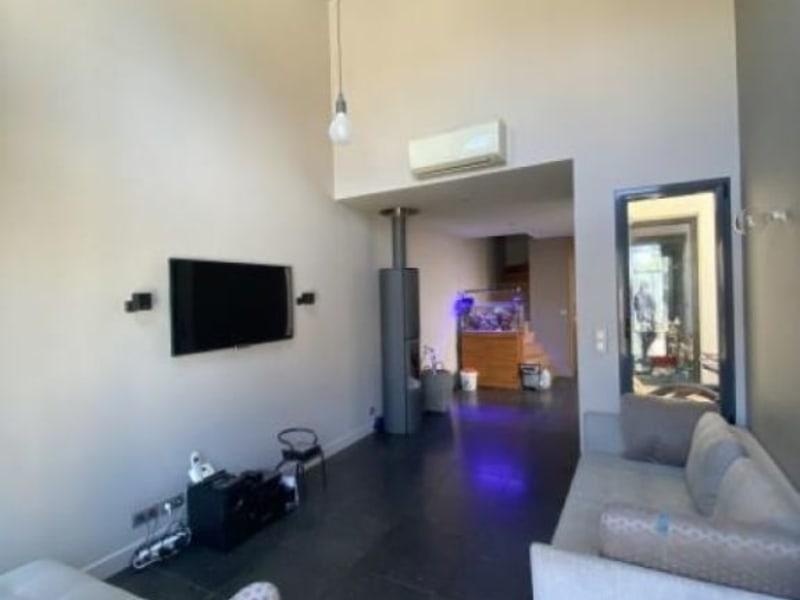 Sale house / villa Maisons-laffitte 835000€ - Picture 4