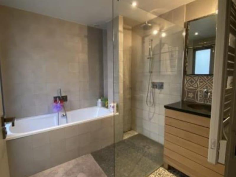 Sale house / villa Maisons-laffitte 835000€ - Picture 9