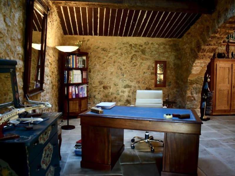 Sale house / villa Montauroux 798000€ - Picture 6