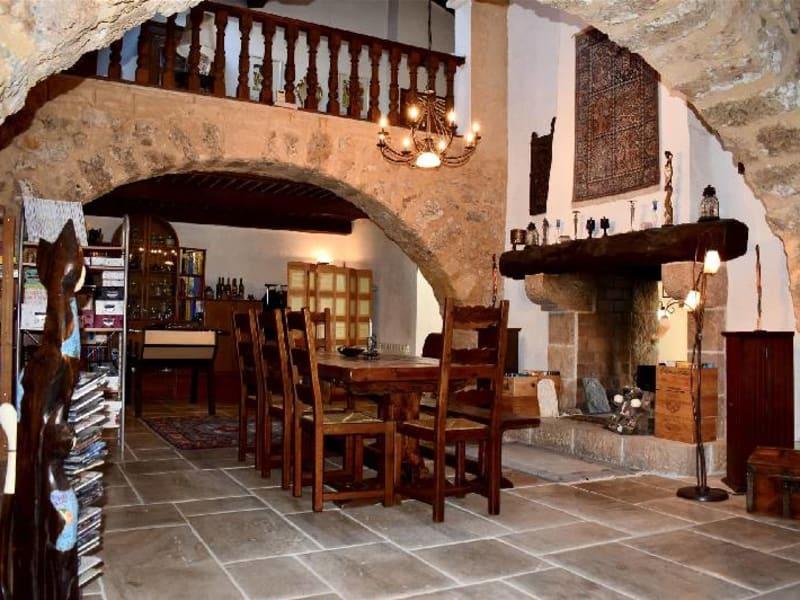 Sale house / villa Montauroux 798000€ - Picture 7
