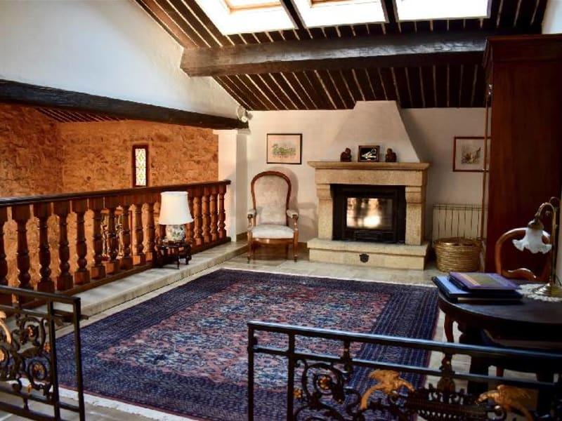 Sale house / villa Montauroux 798000€ - Picture 8