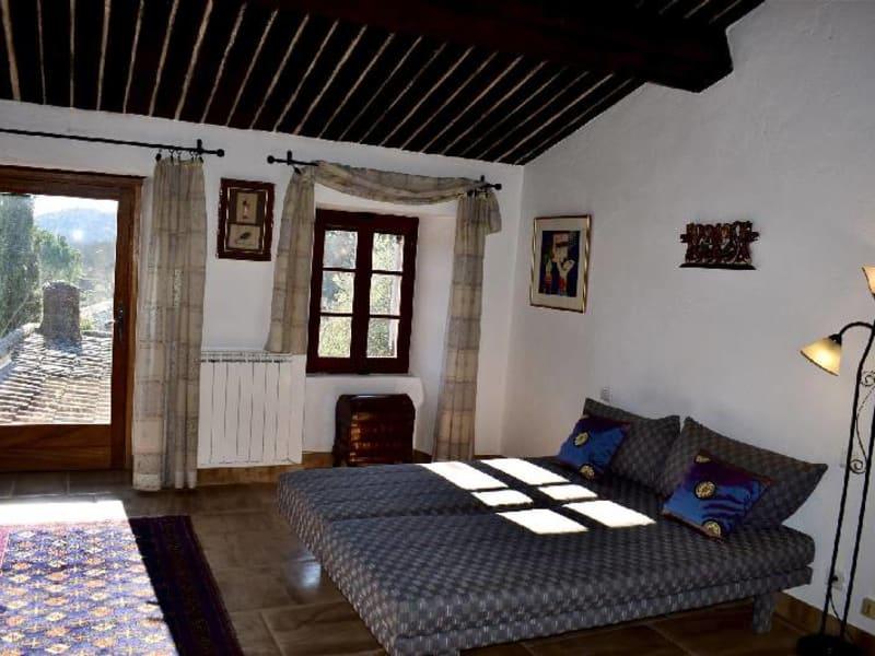 Sale house / villa Montauroux 798000€ - Picture 9