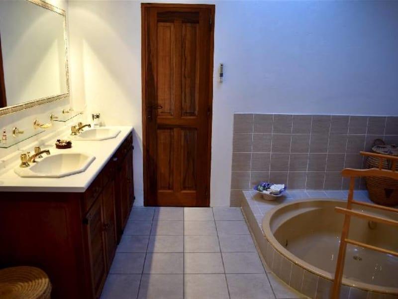 Sale house / villa Montauroux 798000€ - Picture 10