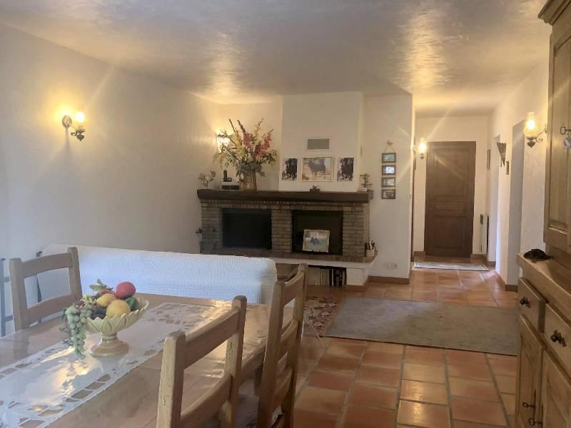 Sale house / villa Tourrettes 90000€ - Picture 3