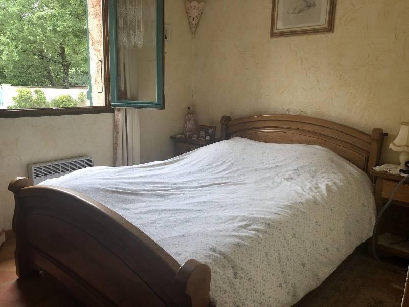 Sale house / villa Tourrettes 90000€ - Picture 10