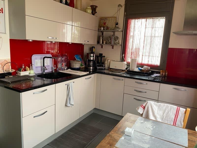 Vente appartement Nanterre 580000€ - Photo 3