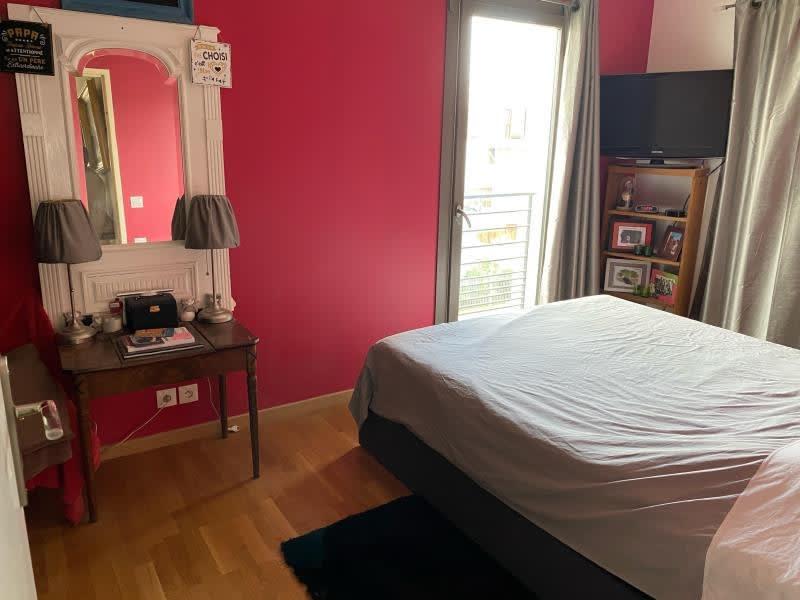 Vente appartement Nanterre 580000€ - Photo 4