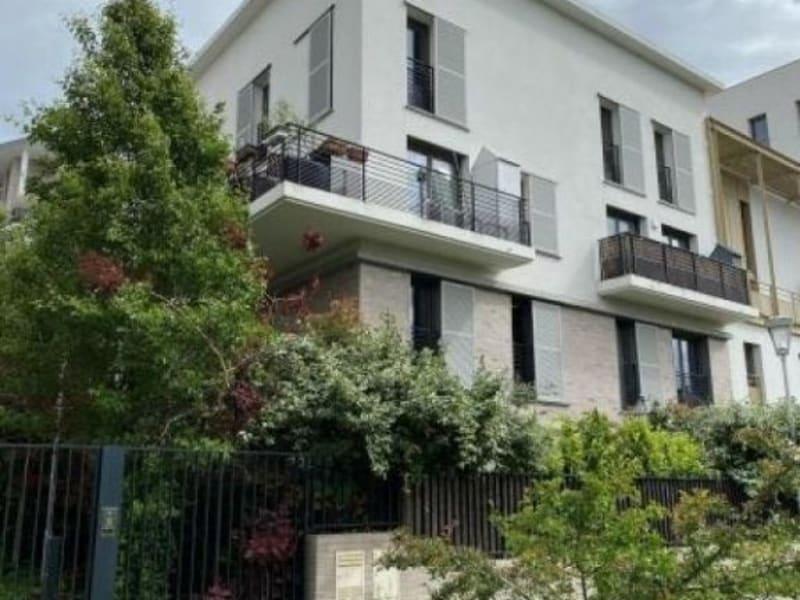 Vente appartement Nanterre 580000€ - Photo 5