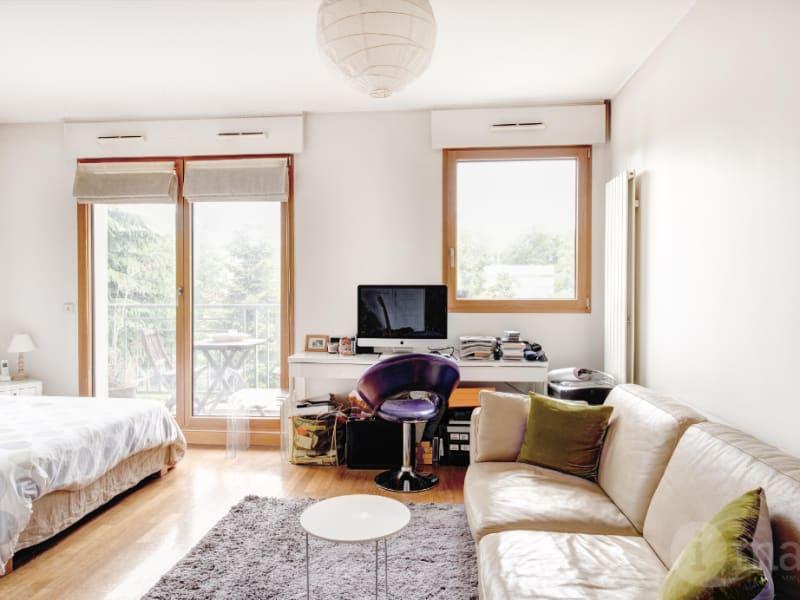 Sale apartment Courbevoie 285000€ - Picture 2