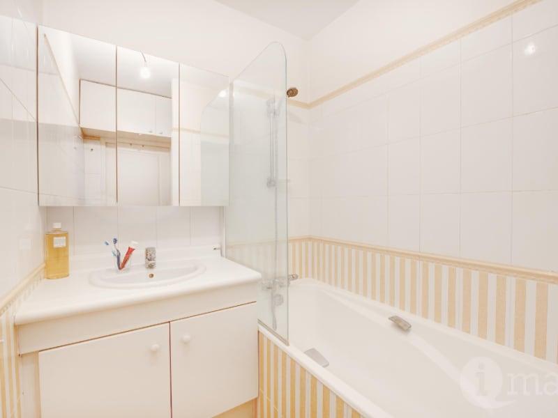 Sale apartment Courbevoie 285000€ - Picture 4